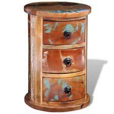 solid wood storage cabinets ebay