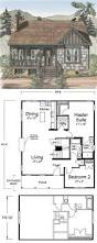 Ranch Floor Plans With Loft 100 Small Cottage Floor Plans Under 1000 Sq Ft Innovation