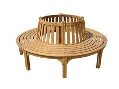 wrought iron garden tree bench your price 369 00 a home that