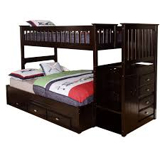 Three Person Bunk Bed 3 Person Bunk Bed Ikea Wonderful 3 Level Bunk Beds Endearing 3