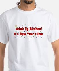 new year t shirts new years t shirts cafepress