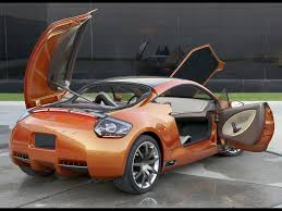 mitsubishi celeste modified view of mitsubishi eclipse spyder gt photos video features and