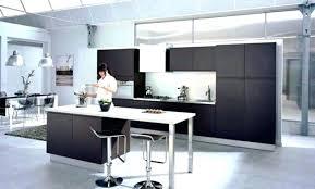 but 3d cuisine gratuit logiciel cuisine 3d cuisine but gallery of gallery of cuisine but d