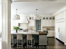 ideas to remodel kitchen kitchen remodel ideas pictures musicyou co