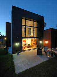 home design exterior and interior 71 contemporary exterior design photos