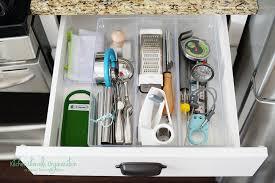 how to organize kitchen utensil drawer kitchen utensil organization a bowl of lemons