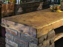 outdoor kitchen countertop ideas accessories charming kitchen cabinets best theme rustic design