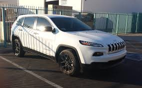 jeep grand cherokee custom 2015 plasti dip 2014 jeep cherokee forums