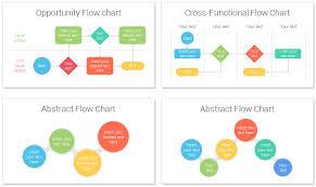 cross functional flowchart template powerpoint 28 images swim