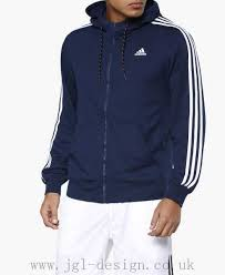 best black friday mens clothing deals best online black friday deals 2017 adidas sport essentials 3
