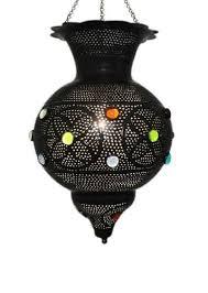 Black Chandelier Lamps Moroccan Chandeliers Moroccan Hanging Lamps Moroccan Lighting