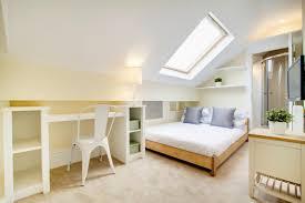 10 bedroom house floor plans waterloo road nottingham student