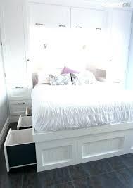 bedroom solutions small master bedroom solutions small master bedroom decorating ideas