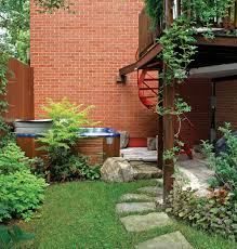 garden ideas tiny backyard landscape ideas design your backyard