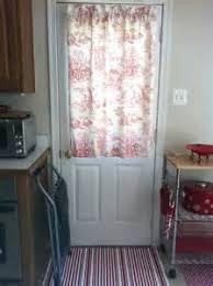 kitchen door curtain ideas cosy kitchen door curtains epic kitchen design planning home
