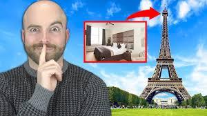 10 secret places hidden in plain sight youtube
