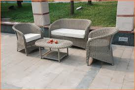 Used Outdoor Furniture - ebay used outdoor patio furniture modrox com