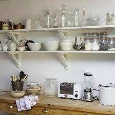 etageres murales cuisine étagères murales pour cuisine idées de décoration intérieure