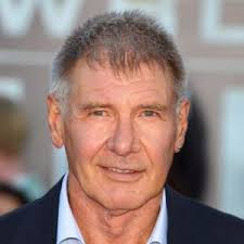 harrison ford actor actor biography