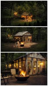 best 25 small cottages ideas on pinterest small cottage house