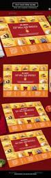 fast food menu board fast food menu menu printing and food menu