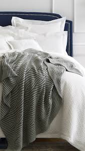 layering your bed for every climate peacock alley blog
