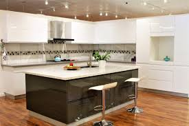 discount kitchen cabinets pa kitchen cabinet kitchen cabinet design ideas pre assembled