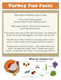thanksgiving the history aboutng for kidsabout books