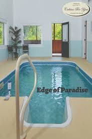 Great Pool 31 Best Pool Time Images On Pinterest Pigeon Forge Lodges And