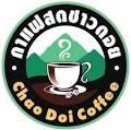 แฟรนไชส์ร้านกาแฟสด ชาวดอย   แฟรนไชส์ ดีดี รวมข้อมูลแฟรนไชส์ของไทย ...