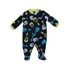 bentley s clothes pajamas polyvore