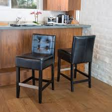 75 best stools images on pinterest chairs saddle bar stools and