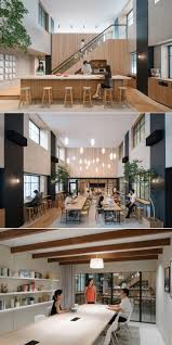 31 best corporate dining images on pinterest architecture