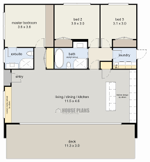 master bedroom on first floor beach house plan alp 099c two story house plans with master and laundry on second floor