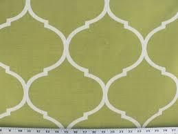 moorish kiwi best fabric store online drapery and upholstery