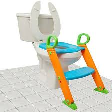 Commode Chair Walmart Canada The 25 Best Toddler Toilet Seat Ideas On Pinterest Potty