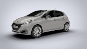 peugeot build and price peugeot 208 colchester u0026 sudbury underwoods motor group