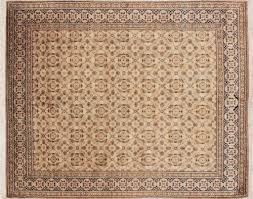 persian home decor home decor for every lifestyle pak persian oriental rug gulzar
