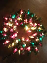 shotgun shell christmas lights christmas decorations made of spent shotshells the firearm blogthe