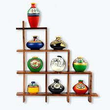 home decor manufacturers home decorating products home decor products manufacturers