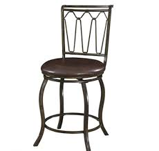 Patio Furniture For Big And Tall by Warehouse Furniture The Best Furniture At The Best Prices