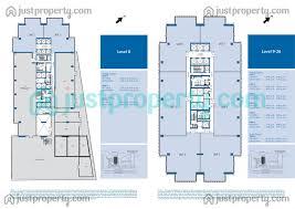 marina plaza floor plans justproperty com