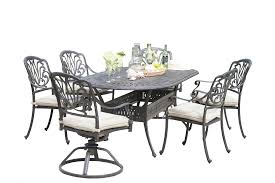 patio furniture products and outdoor patio accessories pioneer contempra swimming pool pioneer family pools