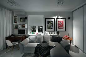 home decor for bachelors bachelor home decor decor bachelor apartment bachelor pad wall