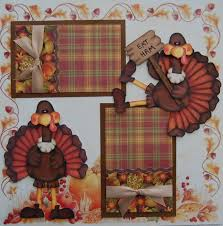 332 best fall once again images on paper piecing