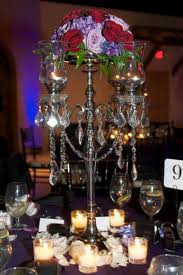 centerpieces for wedding tables 50 whimsical spooky table decoration wedding ideas