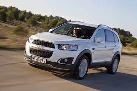 chevrolet captiva interior 2016 chevrolet pressroom middle east 2014 captiva