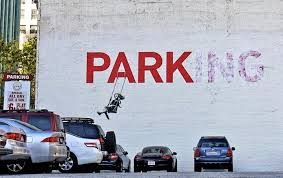 Banksy S Top 10 Most Creative And Controversial Nyc Works - 10 street artists you should know that crush the urban street art scene