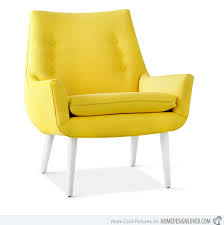 Armchair Designs Armchairs Category Eftag