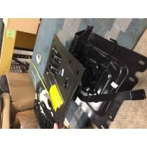 Conversion Van Accessories Interior Conversion Van Interior Parts Free Shipping Waldoch